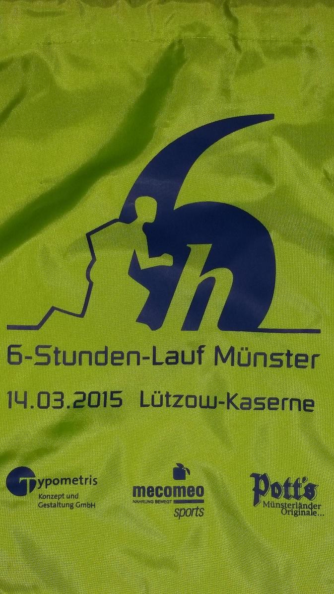 20150316_193953-1.JPG6h Lauf in Münster