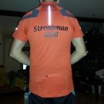 Strongman Dudl